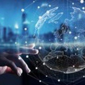 Building Big Data Pipelines with PySpark + MongoDB + Bokeh