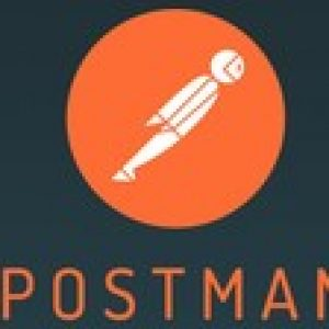 Testing REST APIs using Postman