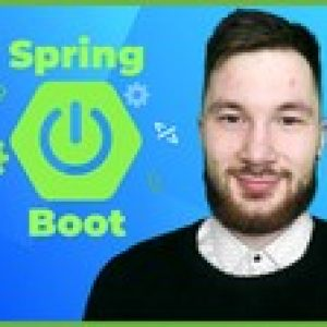 Hands On Spring Boot Course - Build a FinTech App