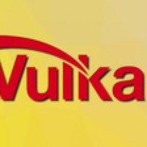 Learn the Vulkan API with C++