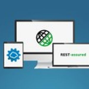 REST Assured. API test automation for beginners