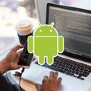 Android App Development using Android Studio 2020 - Beginner