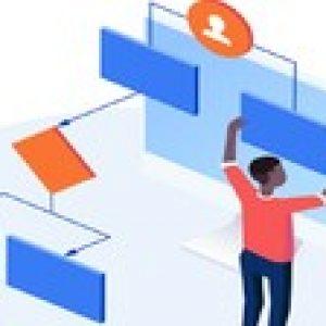 Complete guide to Salesforce Lightning Flow Builder