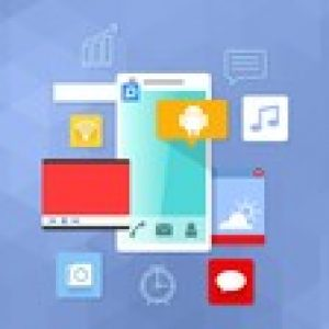 Make Android Apps No Coding App Inventor 2 Complete Course