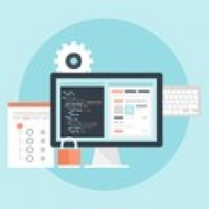 Learn C# Programming For Absolute Beginners From Scratch