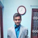 Ajay R Warrier