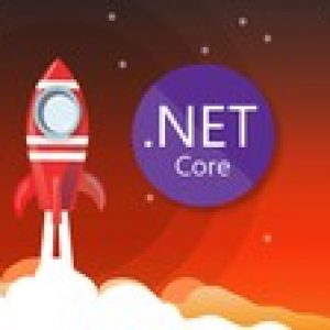 .NET Core 3.1 Web API & Entity Framework Core Jumpstart