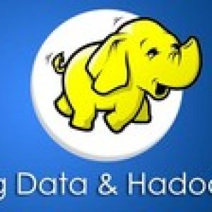 Big Data and Hadoop : Interactive Intense Course