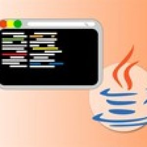COMPLETE Java Programming Bundle- 2020