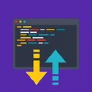 Complete React.JS from Zero to Hero | Get Hired