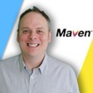 Apache Maven: A Practical Introduction