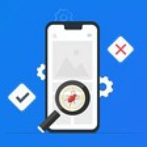 Unit Testing Swift Mobile App