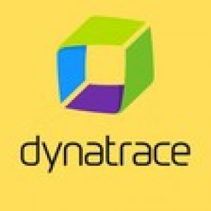 Learn DynaTrace Monitoring