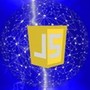 Web API - JavaScript Fetch getting JSON data Fun with APIs