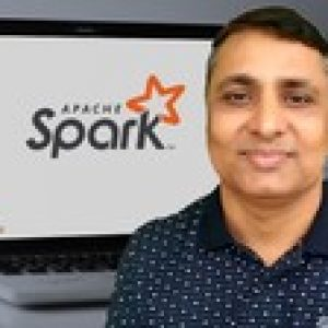 Apache Spark 3 - Spark Programming in Scala for Beginners