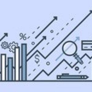 Developing Mathematical Optimization models