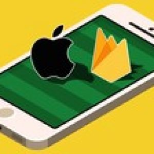 iOS Firebase Masterclass - Real time Database and Firestore