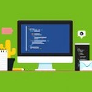 The Ultimate Spring MVC Developer Course