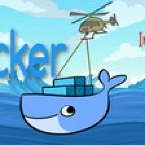 Docker in a Day: Beginner to Advanced with Hands-on Examples
