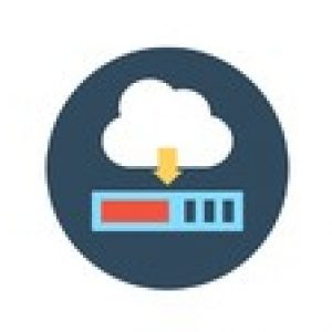 Dell Boomi AtomSphere Essential Training