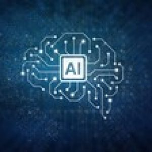 Data Scientist/Artificial Intelligence(Ai) Master Class 2020