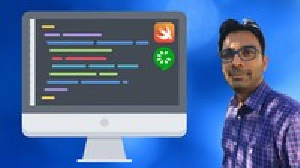 Testing iOS Apps - Behavior Driven Development Using Swift