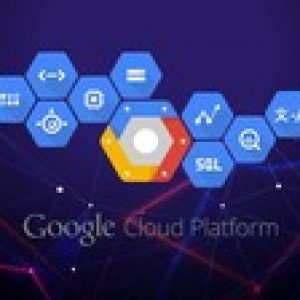 Google Cloud for Machine Learning 2020 Master Course
