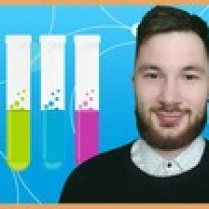 Bioinformatics with Python: Hands On Course 2020