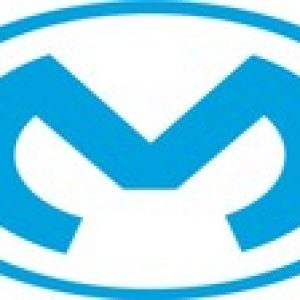 Mule Architecture- Integration Solutions