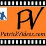 Patrick Videos