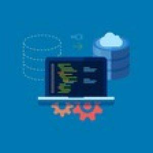 SQL Server Administration (Mock Internship Program Part1)