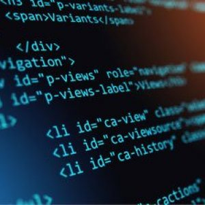 Basics of Computing and Programming
