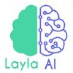 Layla AI