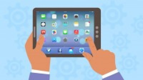 iOS7 Programming: Fast Start!