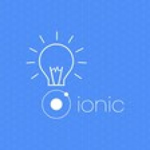 Ionic 3 - Tips & Tricks for Developing Ionic Apps