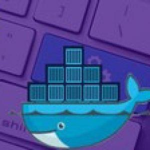 Docker -> Dockerfile -> Docker Compose : For Java Developers