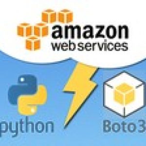 Managing EC2 and VPC: AWS with Python and Boto3 Series