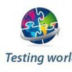 Testing World