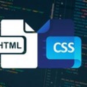 HTML 5 & CSS 3 Mastery - Build Responsive Modern Websites