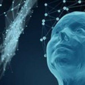Big Data Analytics with PySpark + Tableau Desktop + MongoDB
