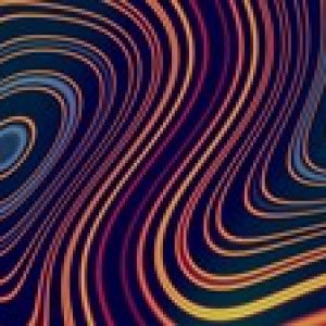 Optimization Using Pattern Search Method: MATLAB Programming