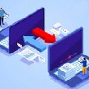 Mastering SharePoint Framework SPFx Development