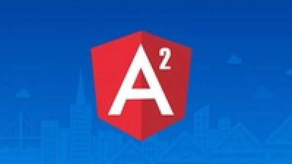 Angular 2 - The Complete Guide   2020 Edition