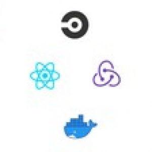 Build a Modern React and Redux App with CircleCI CI/CD & AWS