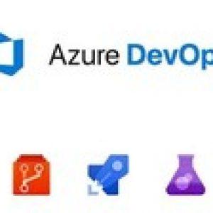 Microsoft Azure DevOps Bootcamp