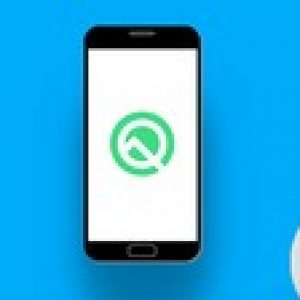 Android Q App Development Mastery Course - Build 20+ Apps