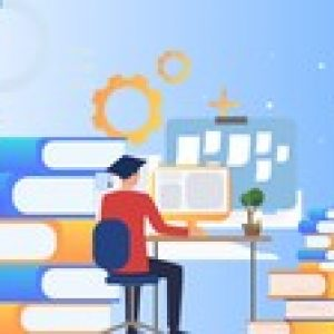 Salesforce Development for Intermediate Developers