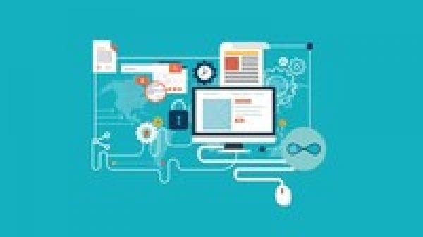 Efficient Java Multithreading with Executors