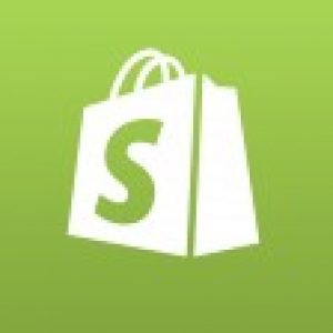 Shopify Bootcamp: Create an Online Store with Shopify