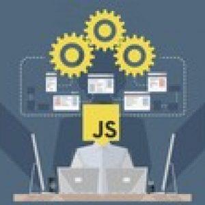 Become a Javascript Engineer